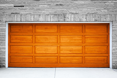 Tips on Buying New Garage Doors